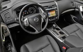 nissan altima coupe trims 2016 nissan altima coupe and release date latescar