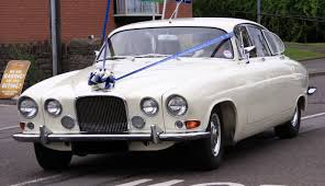 wedding car decorations have your dream wedding design pedia