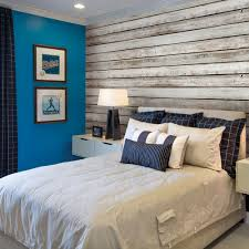 Wallpaper That Looks Like Wood by Wall Decals That Look Like Wood Color The Walls Of Your House