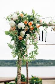 581 best wedding arches images on pinterest marriage wedding
