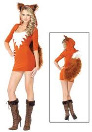 Mabel Pines Halloween Costume Fox Costume Foxey Fox Costume Foxes Costumes