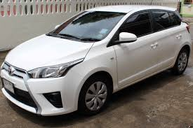 used lexus suv hybrid for sale used cars for sale in pattaya pattayacar4sale com