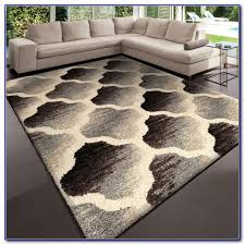 mohawk home rugs costco furniture shop