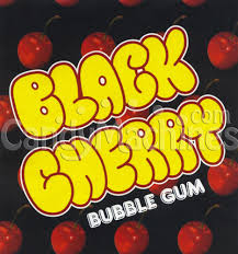 where can i buy gumballs buy black cherry gumballs vending machine supplies for sale