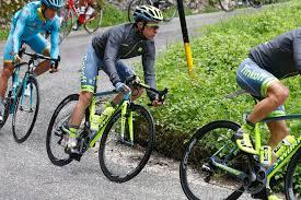bicycle rain jacket sportful stelvio rain jacket review