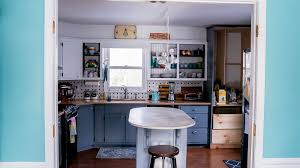 Update My Kitchen Cabinets The Easiest Way To Paint Kitchen Cabinets Semigloss Design