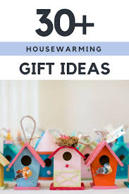 best housewarming gifts for first home 25 unique personalized housewarming gifts ideas on pinterest