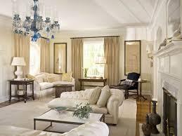 living room 28 luxury cream living room with round tray