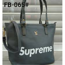 Jual Beg supreme buy supreme at best price in malaysia www lazada my