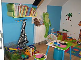 chambre garcon 2 ans idee deco chambre bebe 2 ans visuel 3