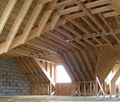Free Timber Roof Truss Design Software by Roof Truss Design Xls Roof Truss Design Shed A Trusses Asphalt