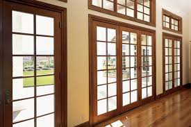 Glass Patio Door Sliding Glass Patio Doors In Utah Building Products