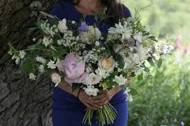 wedding flowers halifax wedding florist flower farm offering stunning