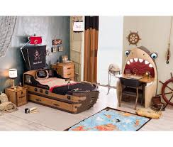 Pirate Bedroom Furniture Pirate Ship Bedroom Gallery Of Pirate Ship Bedroom With Pirate