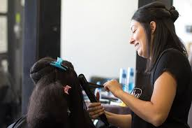 makeup schools in orange county cosmetology school orange county be a licensed cosmetologist