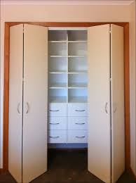 Replacing Kitchen Cabinet Doors Cost Kitchen Folding Doors Unfinished Kitchen Cabinet Doors Custom