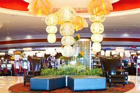 Grand Sierra Reno Buffet by Grand Sierra Resort And Casino Reno Attractions Review 10best