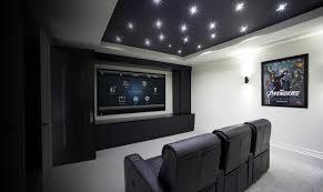 Home Cinema Design Uk Home Cinema Rooms Home Theatre Installation Icontrol Av