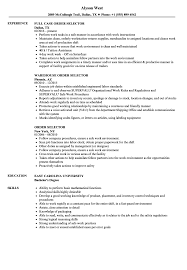 resume exles objective general english by rangers schedule order selector resume sles velvet jobs