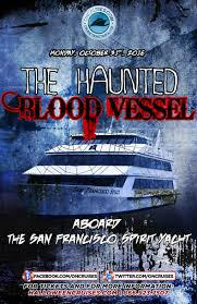 spirit halloween marina del rey the haunted blood vessel the san francisco spirit san