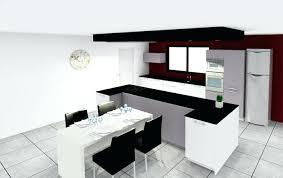magasin cuisine rouen magasin de cuisine metz buyproxies magasin professionnel cuisine