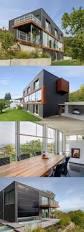 Interieur Aus Holz Und Beton Haus Bilder Best 25 Fertighaus Holz Ideas Only On Pinterest Häuser
