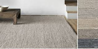 Wholesale Braided Rugs All Ben Soleimani Rugs Rh
