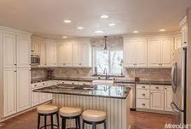 Kitchen Design Overwhelming Breakfast Nook Kitchen Cabinets Ideas Design Accessories U0026 Pictures Zillow
