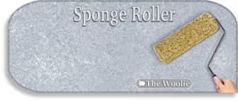 Sponge Faux Painting - official manufacturer u0027s site home page the woolie faux painting