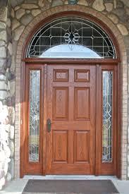 home design articles awesome design for main door home ideas amazing design ideas