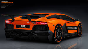 modified cars wallpapers 31 orange car wallpapers orange car 4k ultra hd pics free