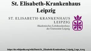K Heneinrichtung Kaufen St Elisabeth Krankenhaus Leipzig Youtube