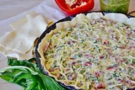 recette de cuisine rapide pour le soir idee diner une recette idée de diner rapide et incontournable