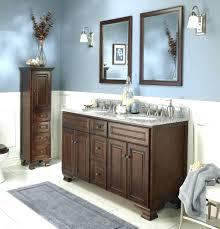 light wood bath vanity u2013 buddymantra me