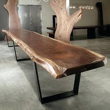 Hudson Dining Chair Hudson Dining Chairs Rectangular Arc Hudson Dining Furniture Range