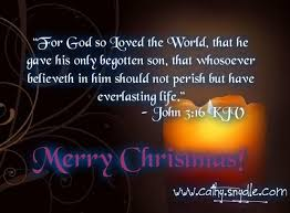 37 best christian christmas card quotes images on pinterest