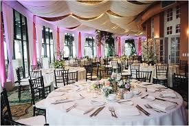 Galveston Wedding Venues Galveston Wedding Houston Wedding Blog