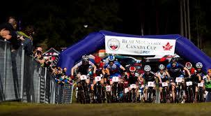 lexus victoria canada canada cup opens 27th season at bear mountain bear mountain
