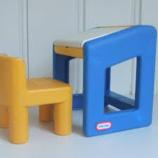 little tikes desk and chair organization ideas for small desk