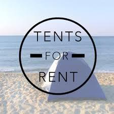 tent rentals island overnight tent rentals beautiful kalanggaman island