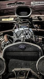hauk designs peterbilt 184 best rat rods images on pinterest rat rods old cars and rat
