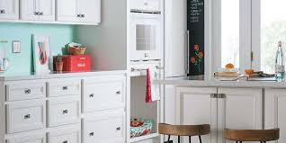 what are the best cabinets at home depot top cabinet brands at the home depot