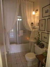 Shower Curtain Design Ideas Bathroom Decor Ideas Luxurious Shower Curtains U2013 Rotator Rod