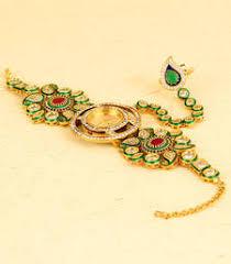 wedding gift online wedding gifts online best wedding gifts for online gift