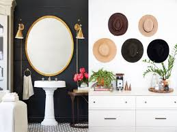 Home Decor Trends Spring 2017 Pinterest Says These Home Décor Trends Will Be Huge For Spring