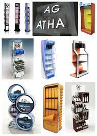 Acrylic Display Cabinet Acrylic Display Cabinet With Spotlight China Cabinet Acrylic