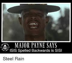 17 isis spelled backwards is sisi steel rain isis meme on esmemes com