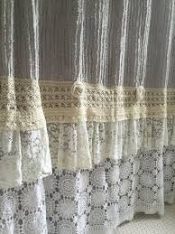 Shabby Chic Curtains For Sale by Image Result For Have One To Sell Sell Now Details About Drapery