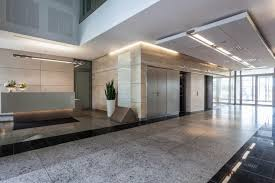 Bench Joiner Jobs London Bespoke Joinery Services In London Gildacroft Ltd