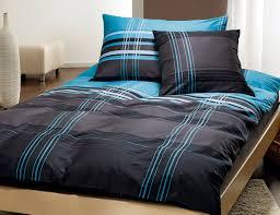 Schlafzimmer Blau Schwarz Funvit Com Schlafzimmer Rot Schwarz Holz